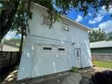 1806 Madison Ave - Photo 1