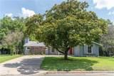 1802 Northridge Dr - Photo 1