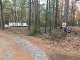 TBD County Road 3472 - Photo 3