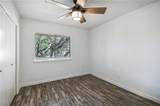 8210 Bent Tree Rd - Photo 24