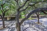 8210 Bent Tree Rd - Photo 27