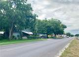 716 Interstate 35 - Photo 1