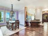 18109 Travis Cir - Photo 22