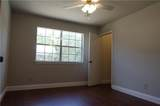 1310 Scenic View Dr - Photo 12