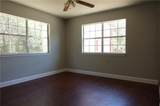 1310 Scenic View Dr - Photo 18
