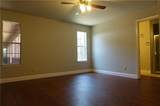 1310 Scenic View Dr - Photo 20