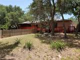 1310 Scenic View Dr - Photo 30