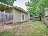 1815 36th St - Photo 22