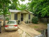1815 36th St - Photo 25
