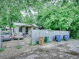1815 36th St - Photo 27