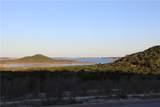 3517 Shoreline Dr - Photo 1