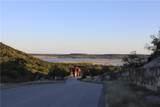 3517 Shoreline Dr - Photo 2