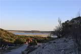 3517 Shoreline Dr - Photo 4