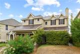 5101 Valburn Ct - Photo 1