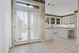 5101 Valburn Ct - Photo 14