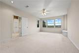 5101 Valburn Ct - Photo 15