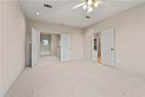 5101 Valburn Ct - Photo 18