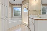5101 Valburn Ct - Photo 19