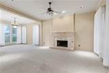 5101 Valburn Ct - Photo 2