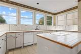 5101 Valburn Ct - Photo 8