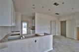 9015 Cattle Baron Path - Photo 4