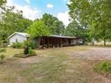 363 County Road 380 - Photo 25