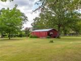 363 County Road 380 - Photo 3