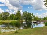 363 County Road 380 - Photo 30