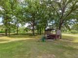363 County Road 380 - Photo 36