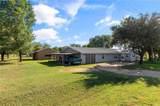 1157 County Road 424 - Photo 1