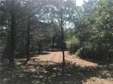 530 Peach Creek Rd - Photo 6
