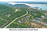 8014 Lime Creek Rd - Photo 1