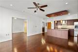 1600 Barton Springs Rd - Photo 10