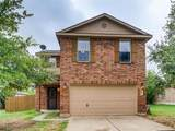 608 Sherry Dr - Photo 1