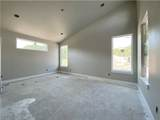 21319 Mount View Dr - Photo 9