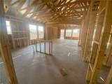 108 Gray Wolf Dr - Photo 4
