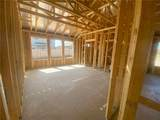 108 Gray Wolf Dr - Photo 5