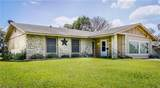 7301 Meadow Bend Dr - Photo 1