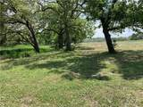 106 Lost Spur - Photo 9