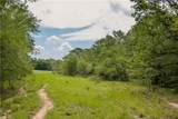 TBD Serenity Ranch Road (Tract 10 - 15.41 Ac) - Photo 10
