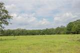 TBD Serenity Ranch Road (Tract 10 - 15.41 Ac) - Photo 6