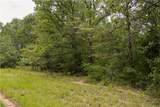 TBD Serenity Ranch Road (Tract 10 - 15.41 Ac) - Photo 9
