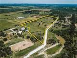 Tract A 12.179 Mcgregor Ln - Photo 2