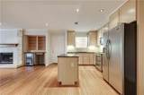 1704 Enfield Rd - Photo 11