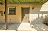 1704 Enfield Rd - Photo 23