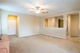 1413 Crested Butte Way - Photo 11