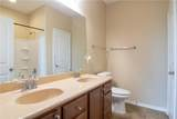 1413 Crested Butte Way - Photo 17