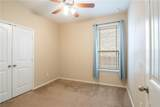 1413 Crested Butte Way - Photo 22