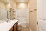 1413 Crested Butte Way - Photo 23