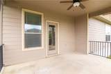 1413 Crested Butte Way - Photo 28